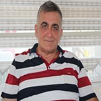 Mustafa Tevfik Ethemoğlu
